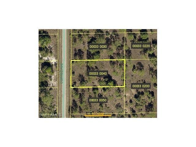 1416 Cortez Ave, Lehigh Acres, FL 33972