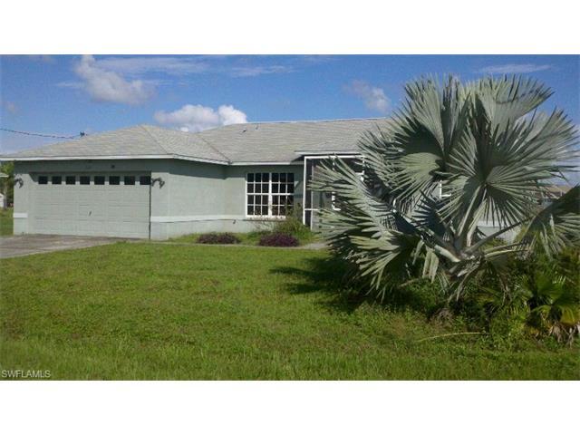 131 Zenith Cir, Fort Myers, FL 33913