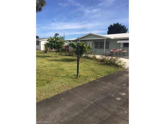 117 Maple Ave S, Lehigh Acres, FL 33936