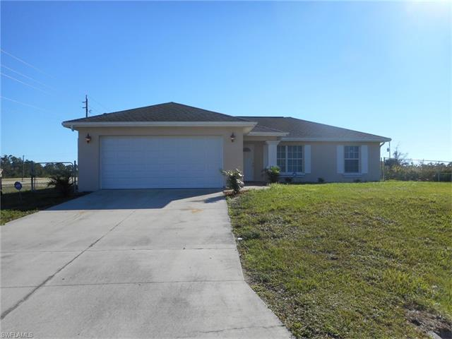 2501 57th St W, Lehigh Acres, FL 33971