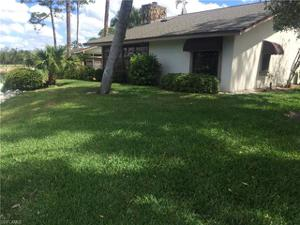 16735 Pheasant Ct, Fort Myers, FL 33908