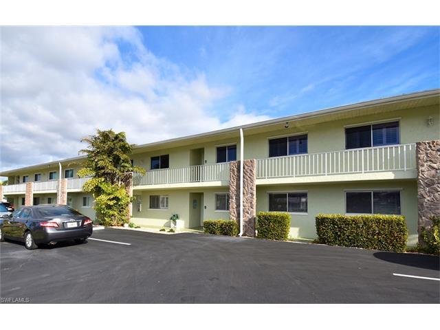 5111 Santa Rosa Ct 1-d, Cape Coral, FL 33904