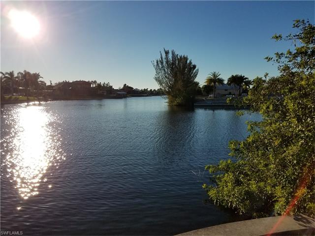 4012 Sw 26th Ave, Cape Coral, FL 33914