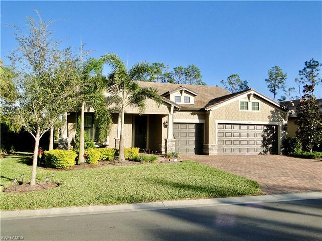12067 Halberry Ln, Fort Myers, FL 33966