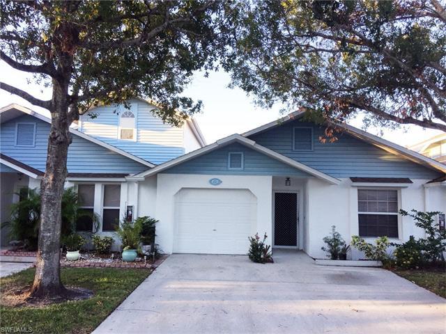13731 Markham Ln 2, Fort Myers, FL 33919