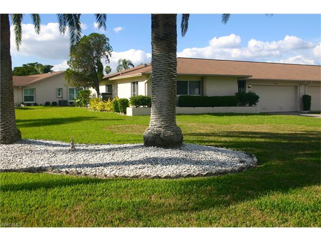 5497 W Capbern Ct, Fort Myers, FL 33919