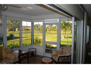 5497 W Capbern Ct, Fort Myers, FL 33919