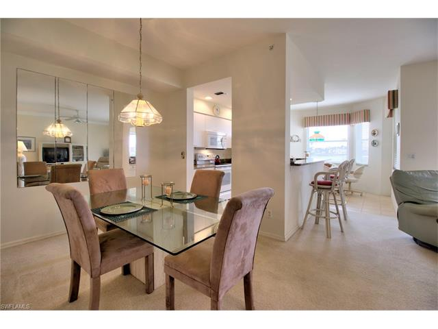 8106 Queen Palm Ln 117, Fort Myers, FL 33966
