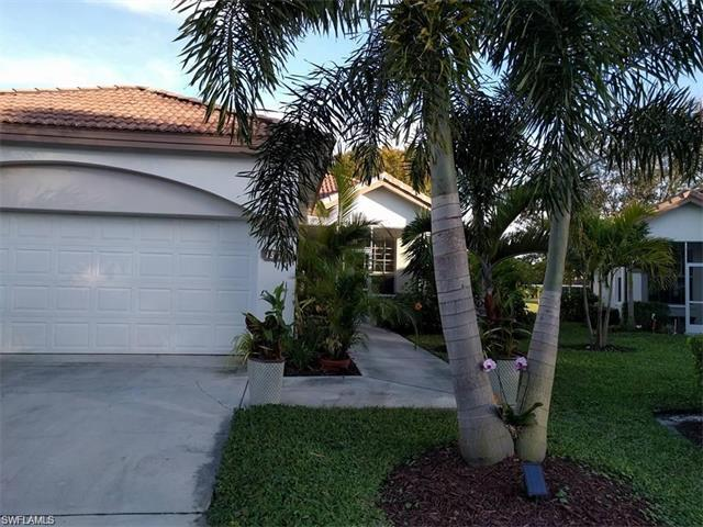 15173 Seabreeze Cove Cir 4b, Fort Myers, FL 33908