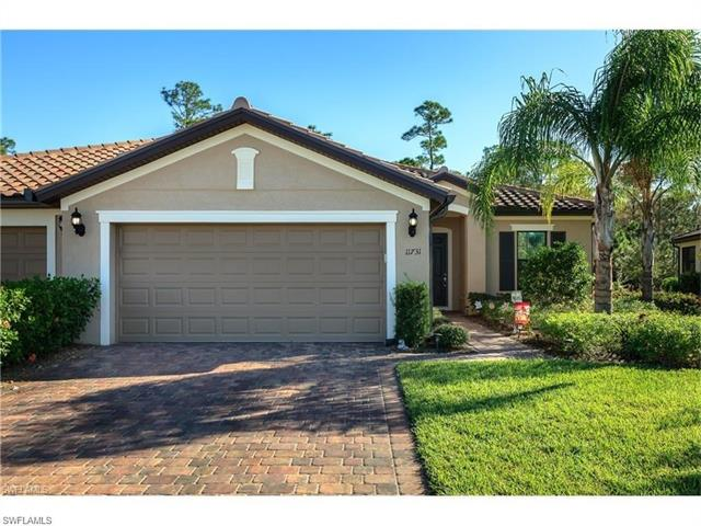11731 Avingston Ter, Fort Myers, FL 33913