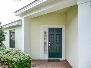 2636 Clairfont Ct, Cape Coral, FL 33449