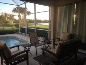 2652 Bellingham Ct 0, Cape Coral, FL 33991