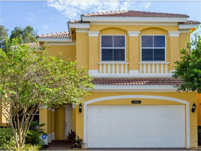 10229 South Golden Elm Dr, Estero, FL 33928