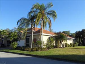 13960 Avon Park Cir, Fort Myers, FL 33912