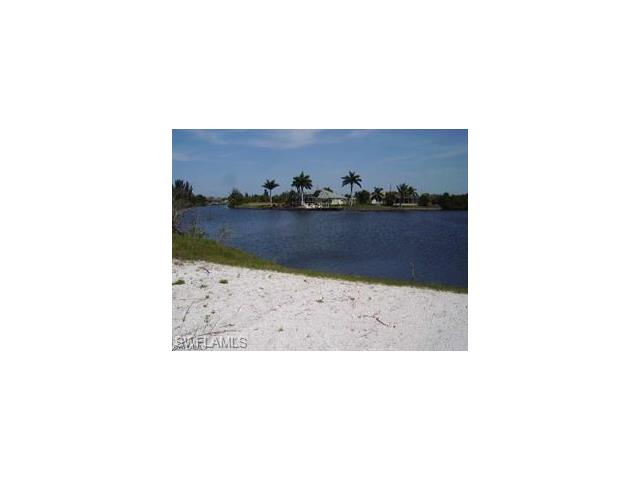 2013 Nw 36th Pl, Cape Coral, FL 33993