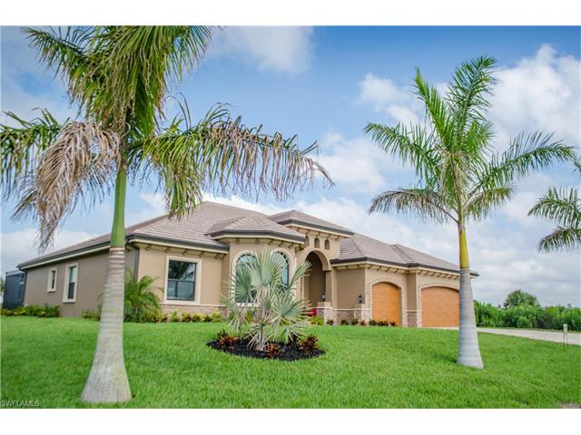 11739 Royal Tee Cir, Cape Coral, FL 33991