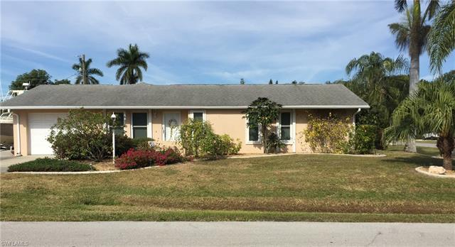 11270 Luanne Ln, Fort Myers, FL 33908