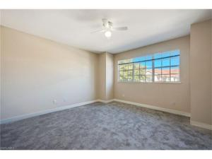 5111 W Hyde Park Ct 201, Fort Myers, FL 33912