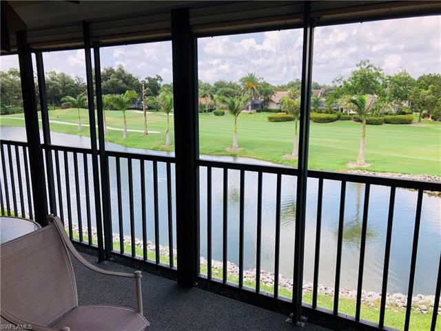 16281 Fairway Woods Dr 906, Fort Myers, FL 33908