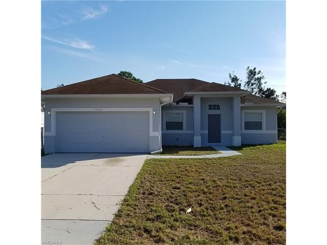 18241 Lee Rd, Fort Myers, FL 33967