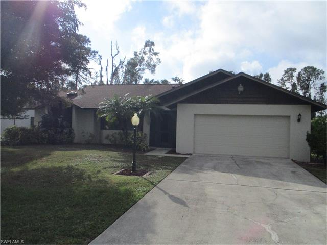 7180 Twin Eagle Ln, Fort Myers, FL 33912