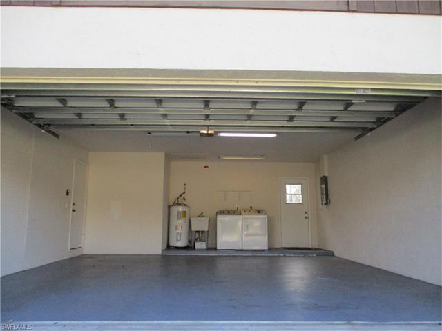 7180 Twin Eagle Ln, Fort Myers, FL 33912