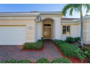 9129 Paseo De Valencia St, Fort Myers, FL 33908