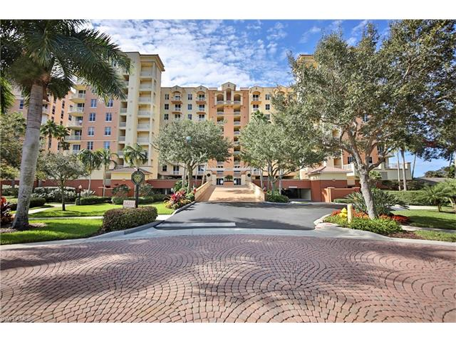 14200 Royal Harbour Ct 505, Fort Myers, FL 33908