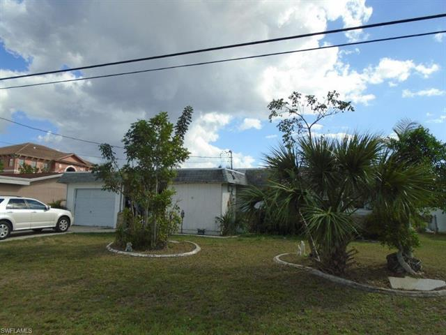 1530 Ne 4th Ter, Cape Coral, FL 33909