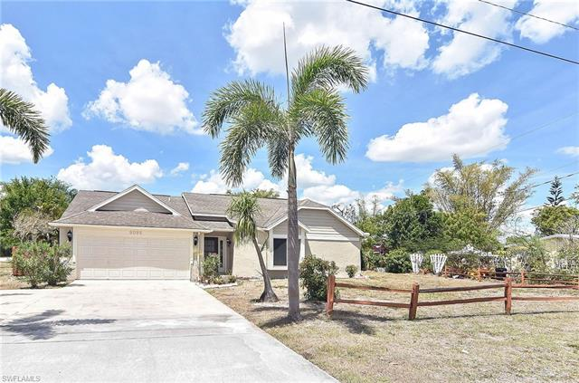 8095 Sanibel Blvd, Fort Myers, FL 33967