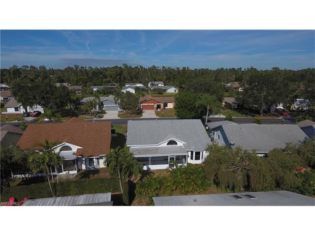 6656 Wakefield Dr, Fort Myers, FL 33966