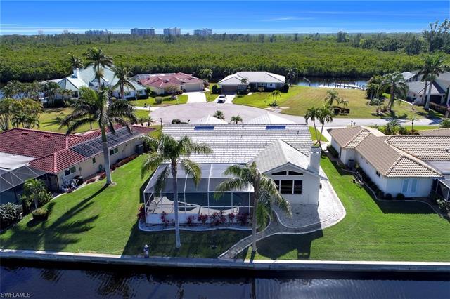 14700 Eden St, Fort Myers, FL 33908