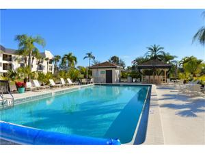 6979 Winkler Rd 326, Fort Myers, FL 33919