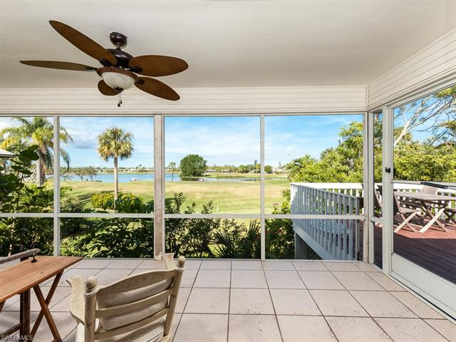 1027 Sand Castle Rd, Sanibel, FL 33957