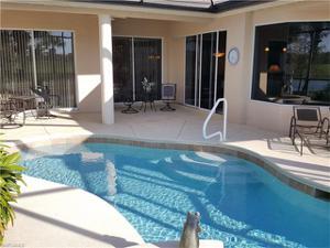 16700 Crownsbury Way, Fort Myers, FL 33908