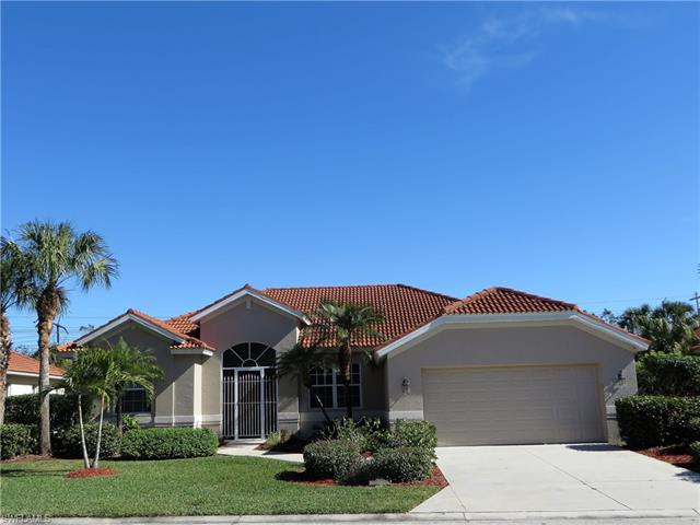 12141 Hidden Links Dr, Fort Myers, FL 33913