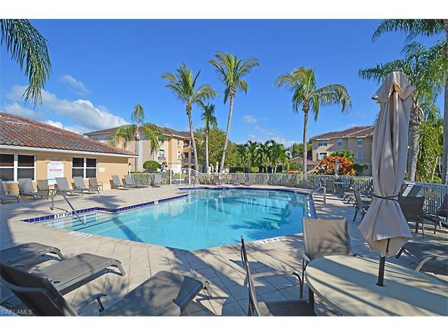 1508 Sw 50th St 101, Cape Coral, FL 33914