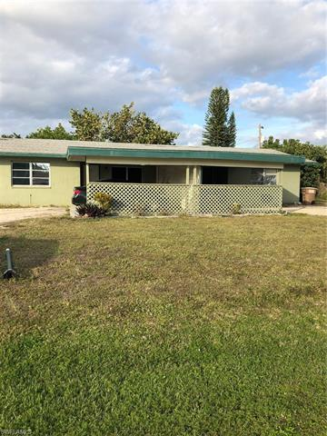 603 Se 46th Ter 1-2, Cape Coral, FL 33904