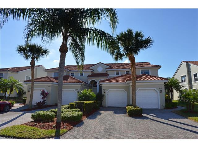 890 Eastham Way Q-202, Naples, FL 34104