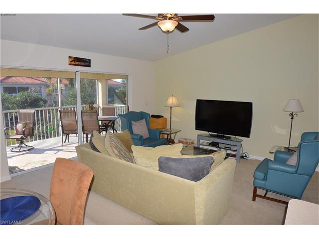 890 Eastham Way Q-202, Naples, FL 34104