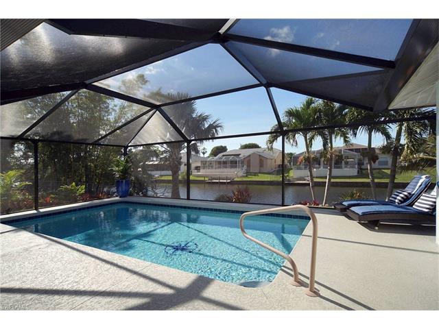3302 Sw 1st Pl, Cape Coral, FL 33914