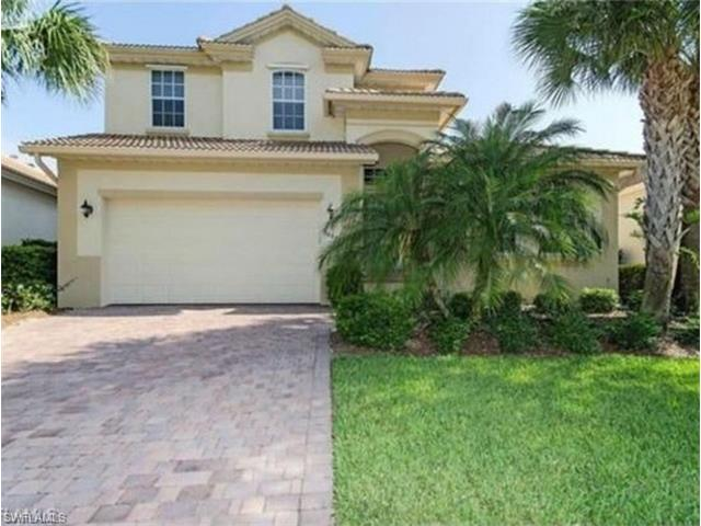 5497 Whispering Willow Way, Fort Myers, FL 33908