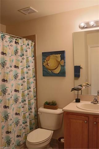 11073 Yellow Poplar Dr, Fort Myers, FL 33913