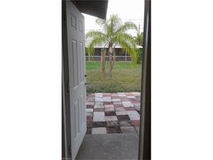 1213 Sw 48th Ter A, Cape Coral, FL 33914