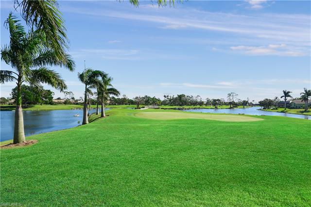 7147 Cotton Tail Ct, Fort Myers, FL 33908