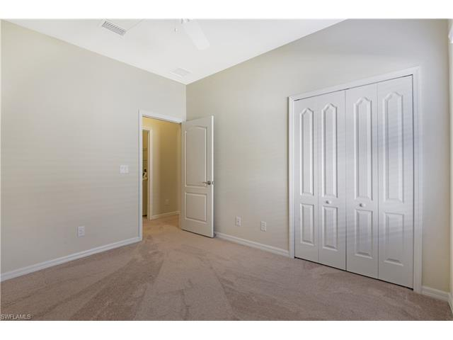 4507 Watercolor Way, Fort Myers, FL 33966