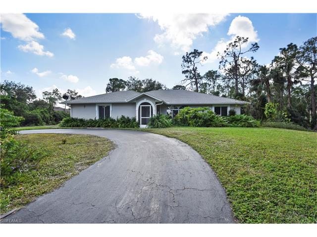 6046 Green Blvd, Naples, FL 34116