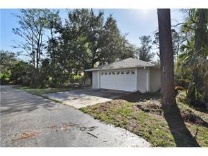 6046 Green Blvd, Naples, FL 34116