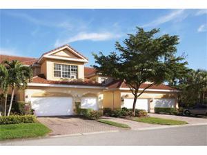 5571 Berkshire Dr 103, Fort Myers, FL 33912