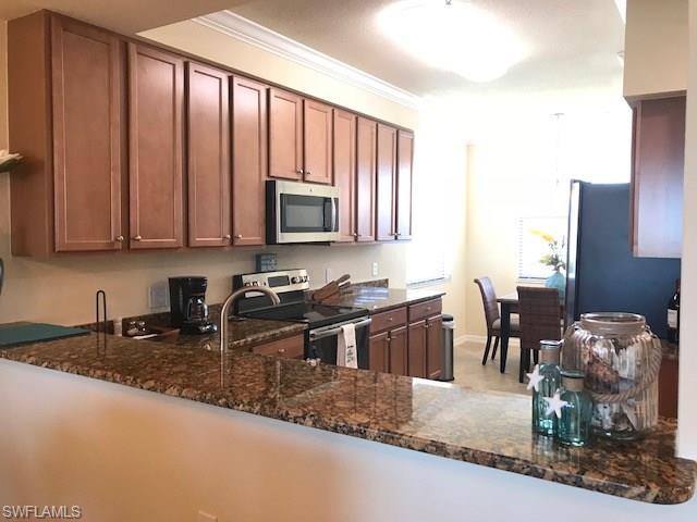 17971 Bonita National Blvd 628, Bonita Springs, FL 34135